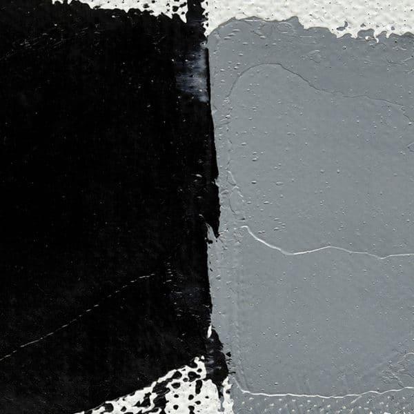 peinture-noir-ivoire