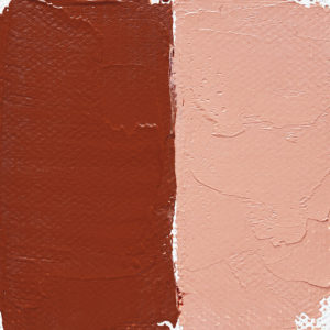 peinture-ocre-hematite