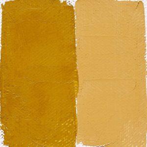 peinture-ocre-jaune-clair