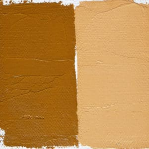 peinture-ocre-jaune-de-puisaye
