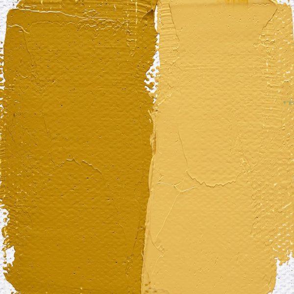 peinture-ocre-jaune-de-puisaye-4-etoiles