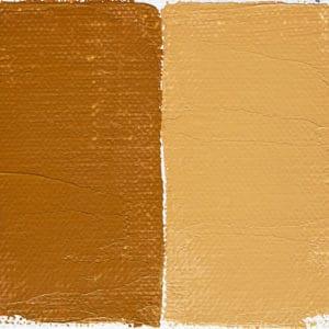 peinture-ocre-jaune-de-roussillon