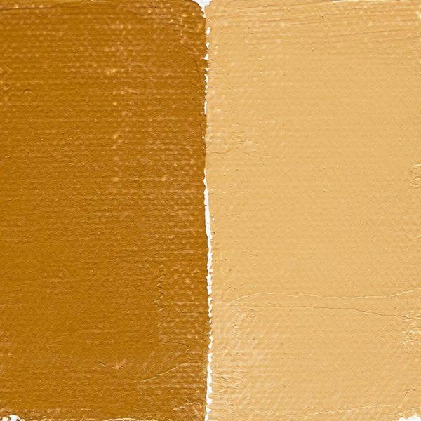 peinture-ocre-jaune-de-roussillon-4-etoiles