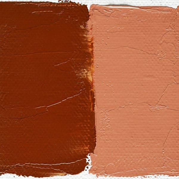 peinture-ocre-rouge-de-puisaye