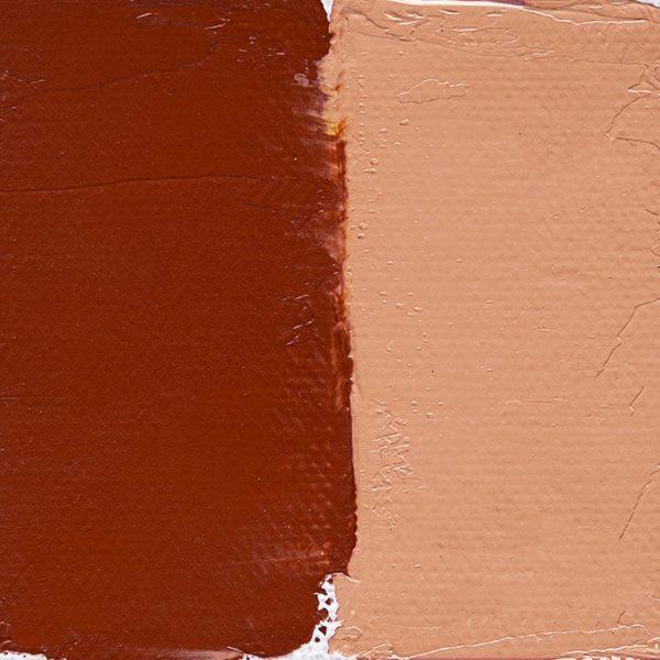 peinture-ocre-rouge-puisaye