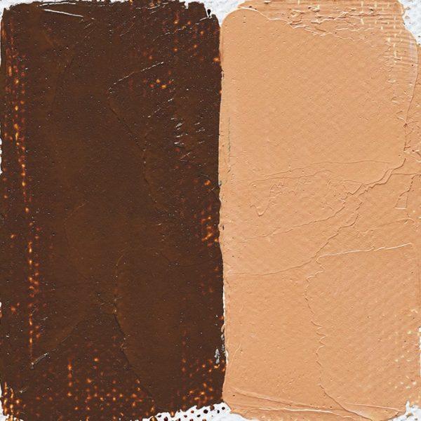 peinture-orange-de-mars