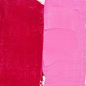 peinture-rose-tyrien