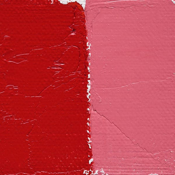 peinture-rouge-au-cadmium-fonce
