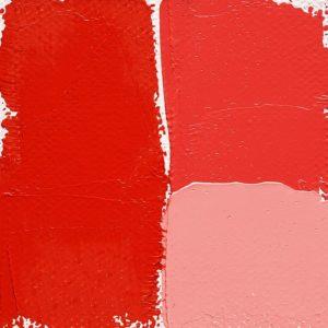 peinture-rouge-cadmium-clair-veritable