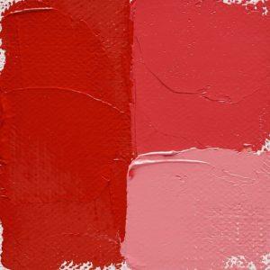peinture-rouge-cadmium-fonce-veritable