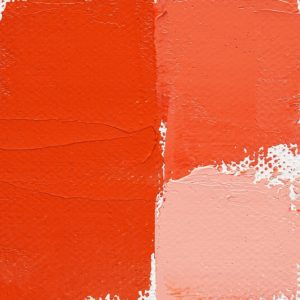 peinture-rouge-cadmium-orange-veritable