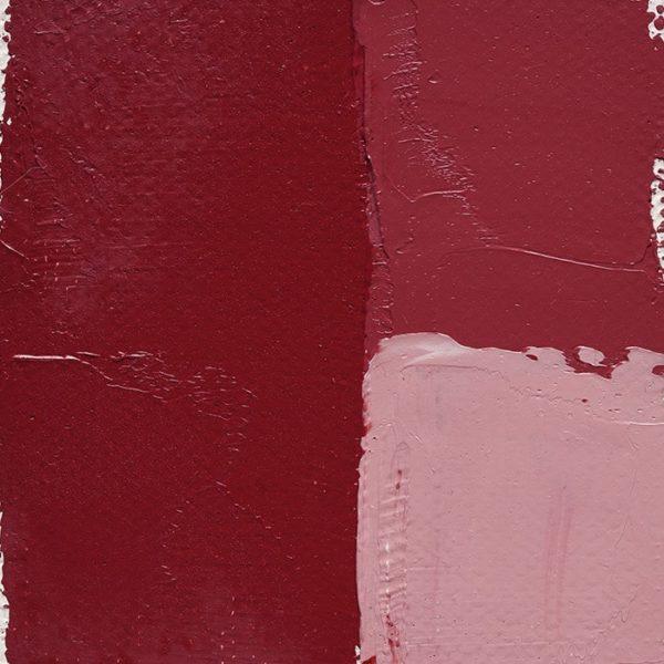 peinture-rouge-cadmium-pourpre-fonce-veritable