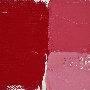 peinture-rouge-cadmium-pourpre-veritable