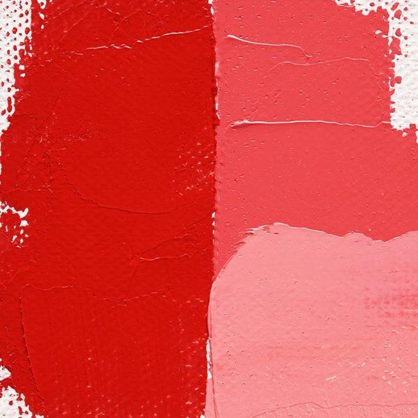 peinture-rouge-clair