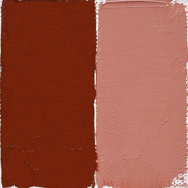 peinture-rouge-de-mars