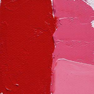 peinture-rouge-fonce