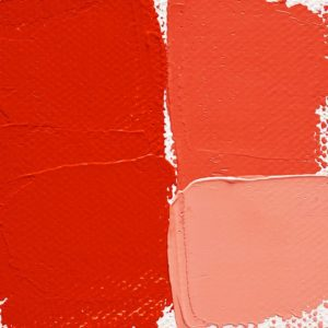 peinture-rouge-orange