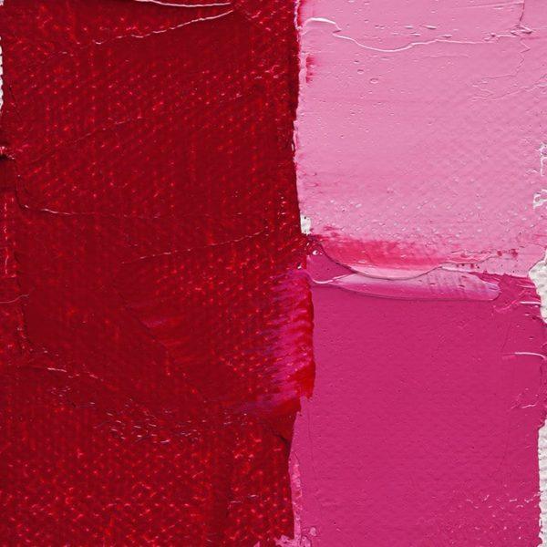 peinture-rouge-pourpre