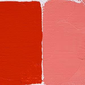 peinture-rouge-vermillon-de-chine