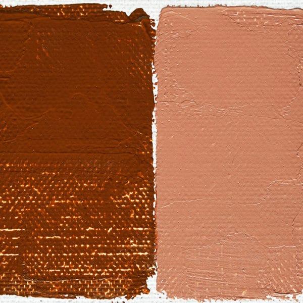 peinture-terre-de-sienne-brulee