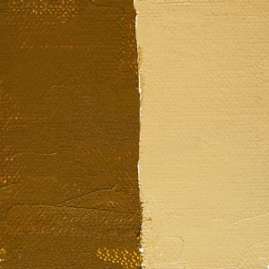 peinture l 39 huile extra fine ocre jaune de puisaye couleurs leroux. Black Bedroom Furniture Sets. Home Design Ideas