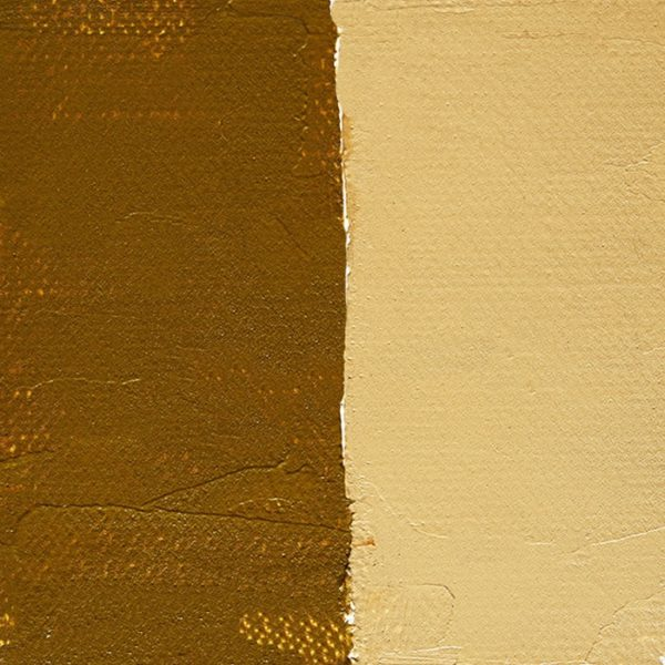 peinture-terre-de-sienne-naturelle-4-etoiles