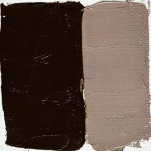 peinture-terre-ombre-brulee