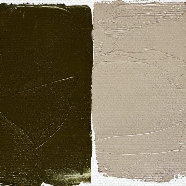 peinture-terre-ombre-naturelle