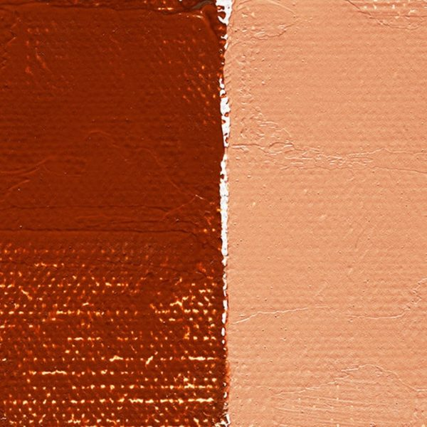 peinture-terre-sienne-brulee