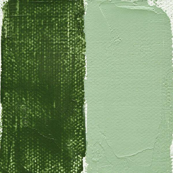 peinture-terre-verte-naturelle-claire