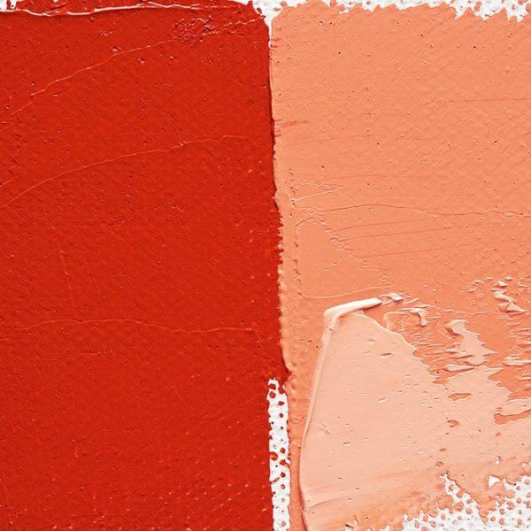 peinture-vermillon-de-chine