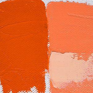 peinture-vermillon-francais