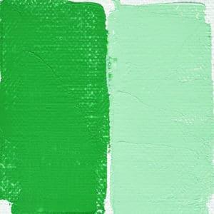 peinture-vert-au-cadmium-clair