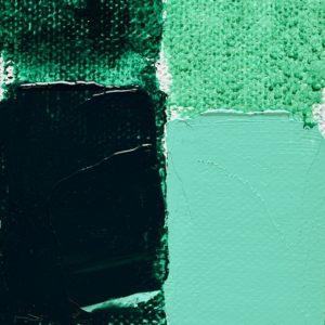 peinture-vert-cyanine-veritable
