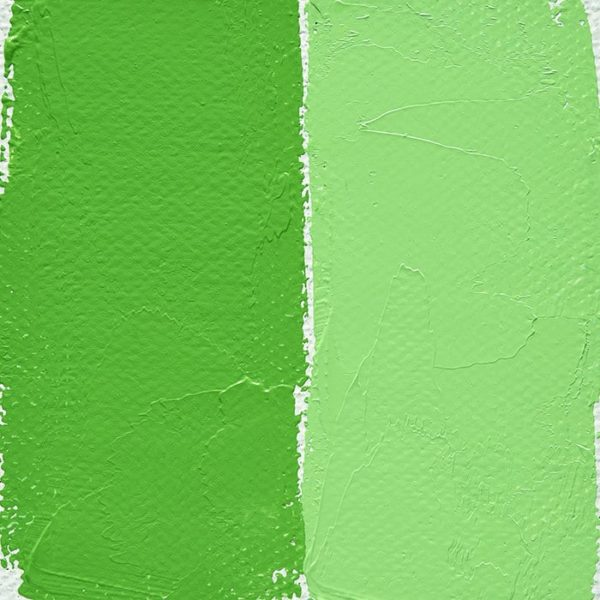 peinture-vert-de-cadmium-clair