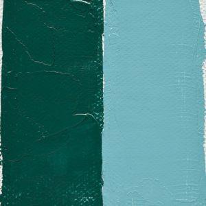 peinture-vert-de-chrome-veritable