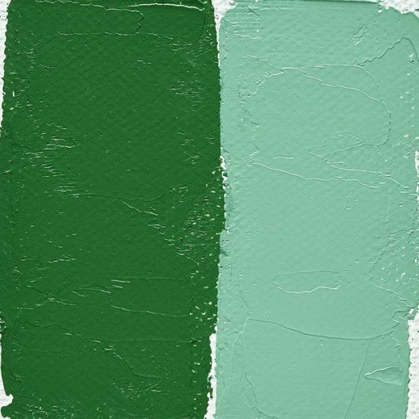 peinture-vert-de-cobalt-fonce-veritable