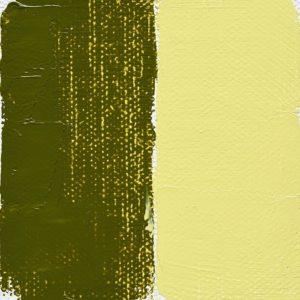 peinture-vert-de-vessie-olive