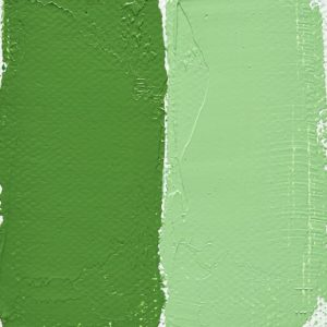 peinture-vert-de-zinc-veritable