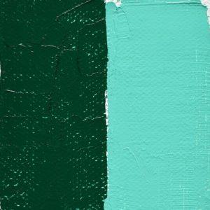 peinture-vert-emeraude