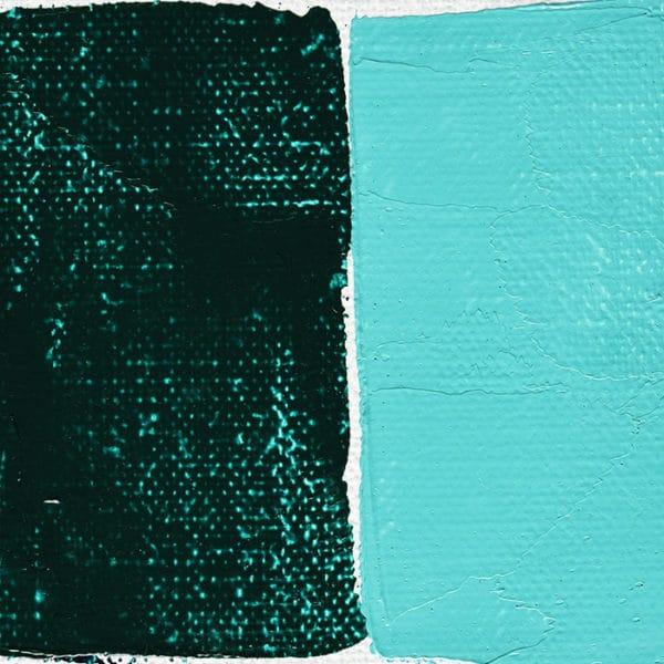 peinture-vert-emeraude-imitation