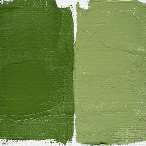 peinture-vert-oxyde-de-chrome