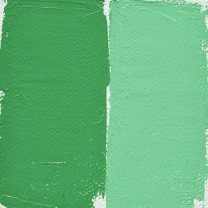 peinture-vert-veronese