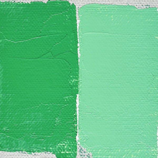 peinture-vert-veronese-ton