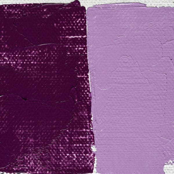 peinture-violet-au-cobalt-clair