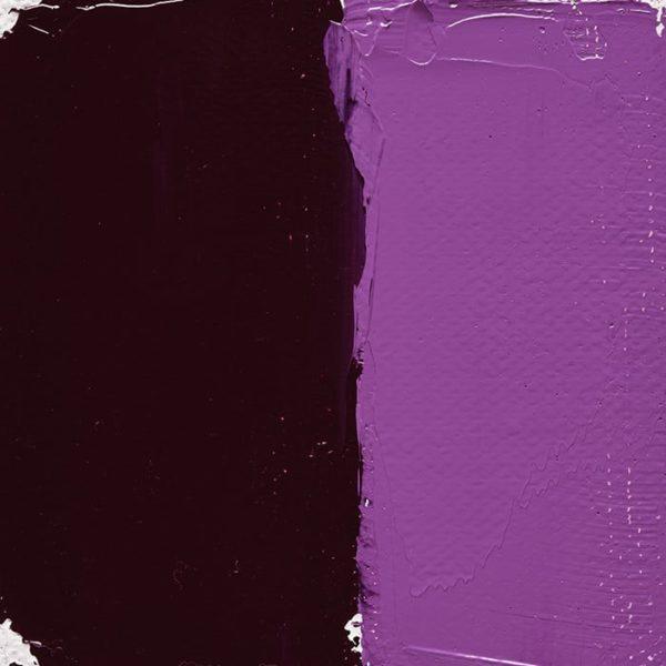 peinture-violet-cardinal-bordeaux-alizarine