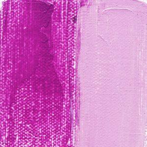 peinture-violet-cobalt-clair-veritable