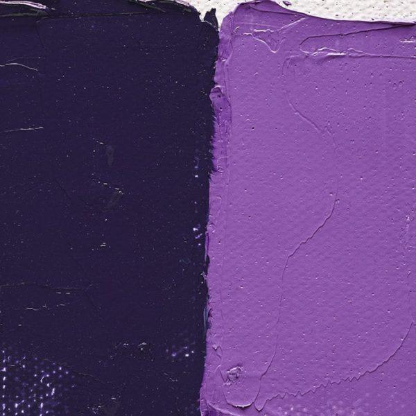 peinture-violet-cobalt-fonce-veritable