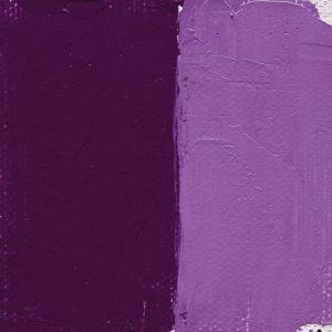peinture-violet-cobalt-veritable