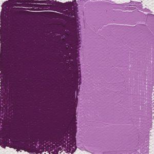 peinture-violet-de-manganese